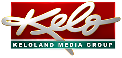 KELOLANDMediaGroup.png