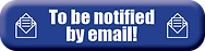 Email Button.png