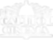 capitol cinema white logo.png