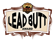 Lead Butt Logo 1.png