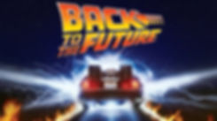 back-to-the-future-trilogy-1122951-1280x