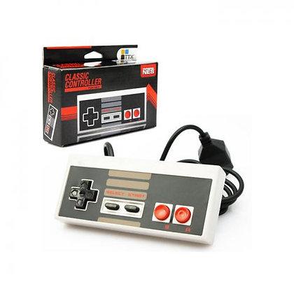 Manette Compatible NES