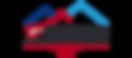 205x90_b85bd-logo-ttah-2019-04-accueil-f