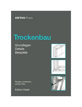 210527_Edition_Detail_Trockenbau.jpg