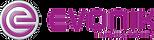 Evonic-Logo.png