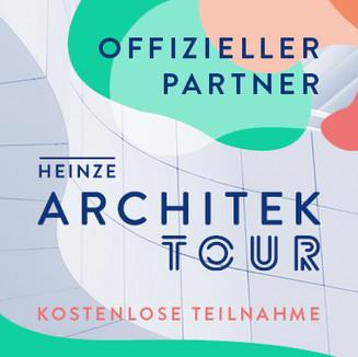 #architektour2021