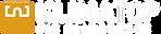 Klima-top_Logo_neg.png
