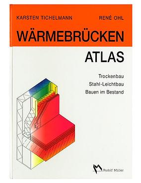 210526_Wärmebrückenatlas.jpg