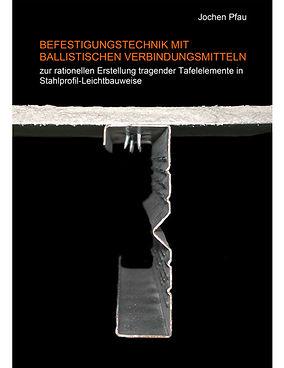 210526_Befestigungstechnik_ballist_Verbi