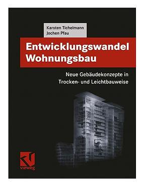210525_Entwicklungswandel_Wohnungsbau_20