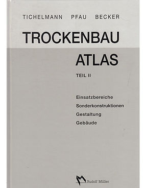 210525_Trockenbauatlas_Teil_II_2005.jpg