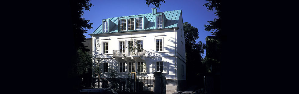 Ansicht_Annastrasse.jpg