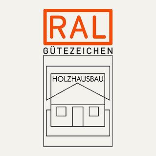 210212_VHT_RAL_Holzhausbau_Kachel.jpg