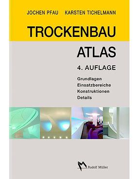 210525_Trockenbauatlas_4_Aufl_2014.jpg