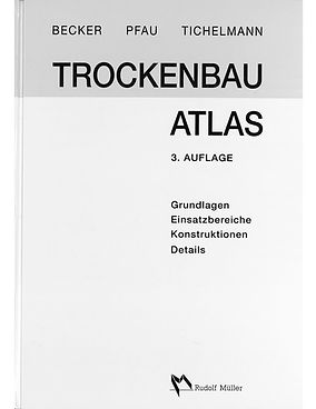 210526_Trockenbauatlas_Teil_I_2004.jpg
