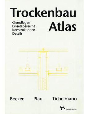 210526_Trockenbauatlas_1.jpg