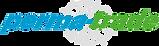 perma-trade-logo.png