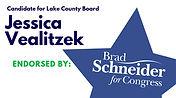 Schneider endorsement graphic .jpg