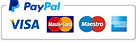 Paypal-all-credit-cards_edited.png