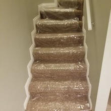carpet potection.jpg