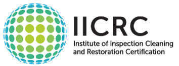 catrecovery-iicrc-logo.png