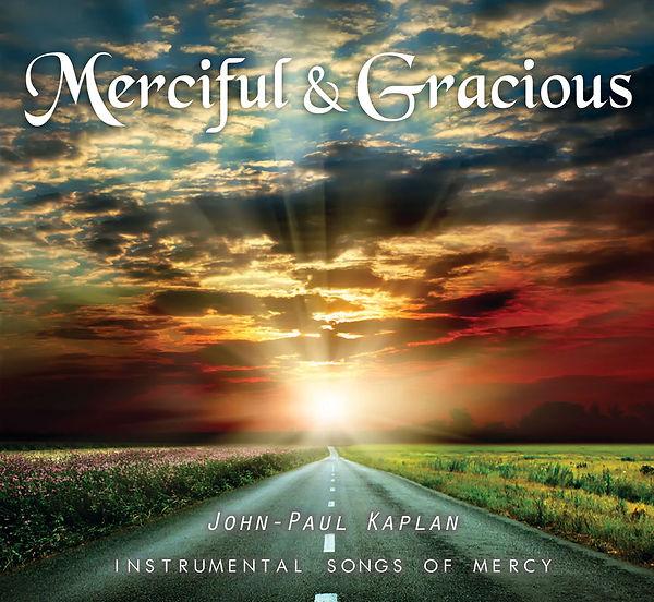 Year of Mercy Music