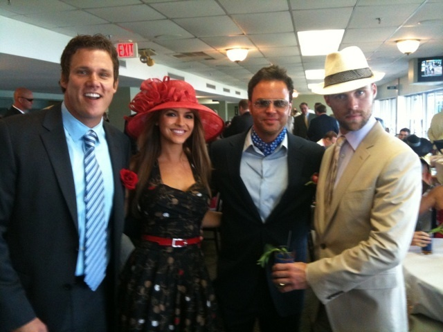 136th-Kentucky-Derby-Julep-Ball-jesse-spencer-11947708-640-480