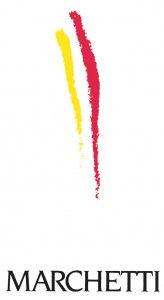 marchetti-logo-1_edited-164x300.jpg