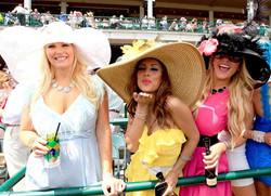 042714-HORSE-Kentucky-Derby-Hats-OB-G1.vnocropresize.940.529.medium.13