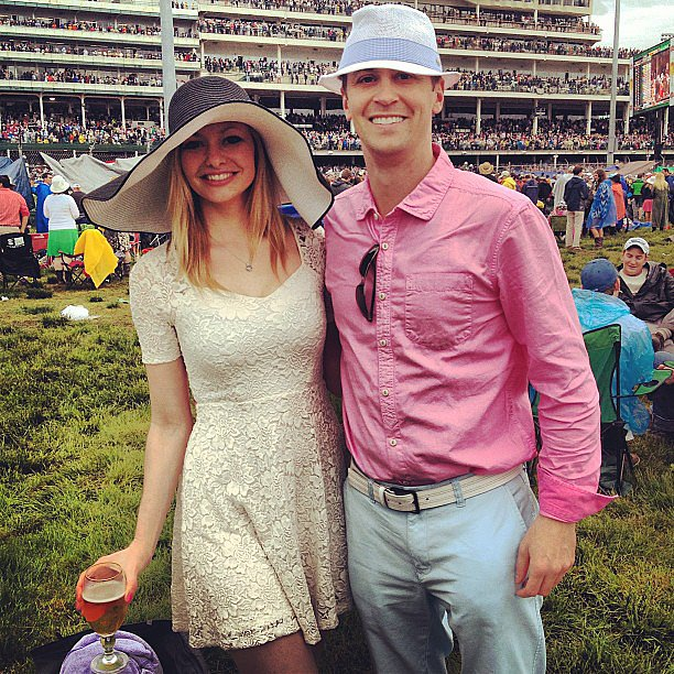 Attend-Kentucky-Derby