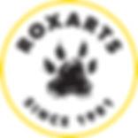 Roxarts-logo.jpg