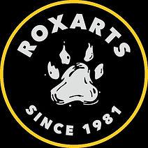 roxarts black logo.jpg