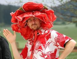 kentucky-derby-funny-hat-10