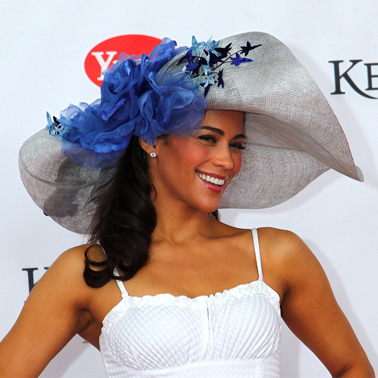 Best-Hats-From-2011-Kentucky-Derby