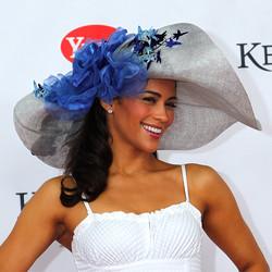 Best-Hats-From-2011-Kentucky-Derby