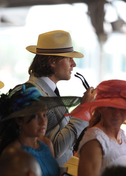 tom-brady-kentucky-derby