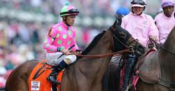 Hill-The-Oldest-Jockey-in-the-Kentucky-Derby-1200-630-29104857