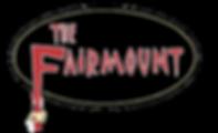 fairmount_transparent.png