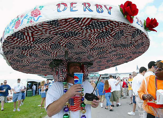 crazy-kentucky-derby-hat