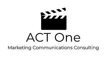ACT One logo_black_hi-res.jpg