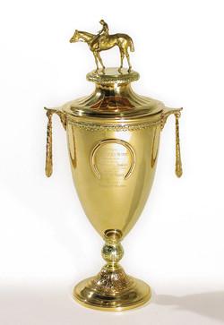 kentucky-derby-trophy