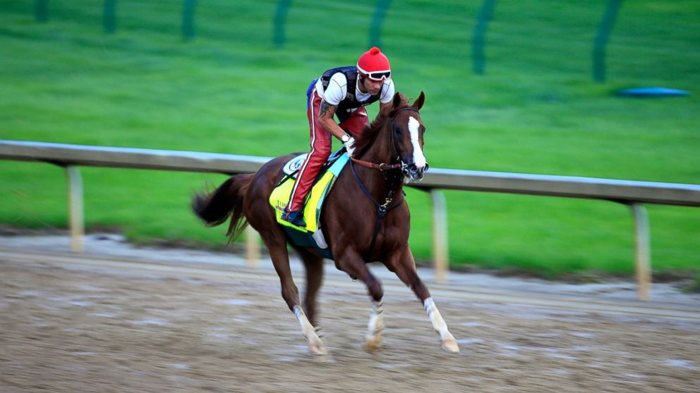 GTY_kentucky_derby_california_chrome_jtm_140502_16x9_992
