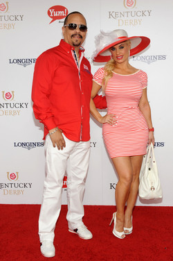 longines-kentucky-derby-ice-t-and-coco-jpg-1d2bcbc00792c554