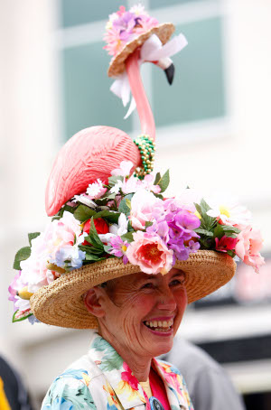 kentucky-derby-hat