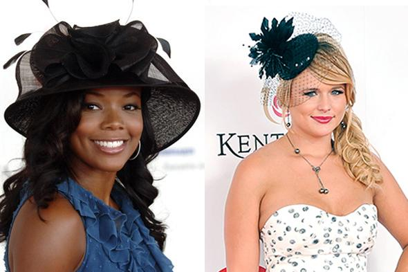 2014-03-21_Stiehl-celebrity-floppy-hats-kentucky-derby-fashion-main