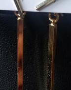 Oceanne Earrings