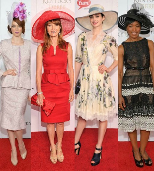 Kentucky-Derby-2013
