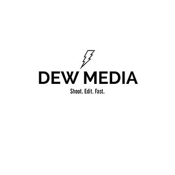 Dew Media logo.png