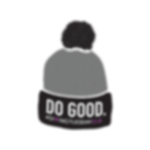 Do-Good-Cleveland-Do-Good-Hat-Icon.png