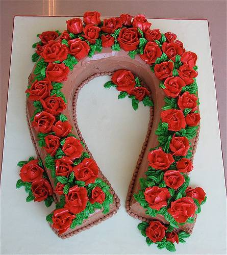 Kentucky-Derby-Cake